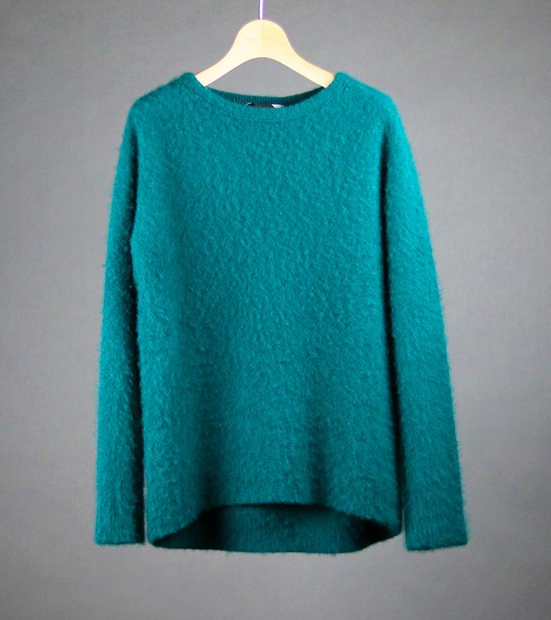 6G Pullover