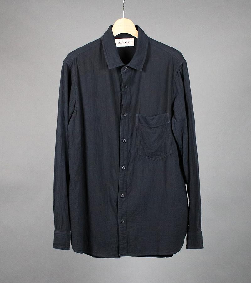 Stockman shirt