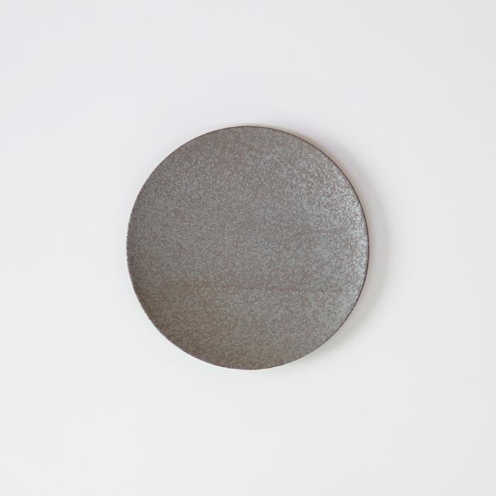 SyuRo / せっ器plate S(グレー)